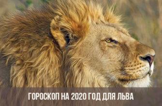 goroskop-na-2020-god-dlya-lva