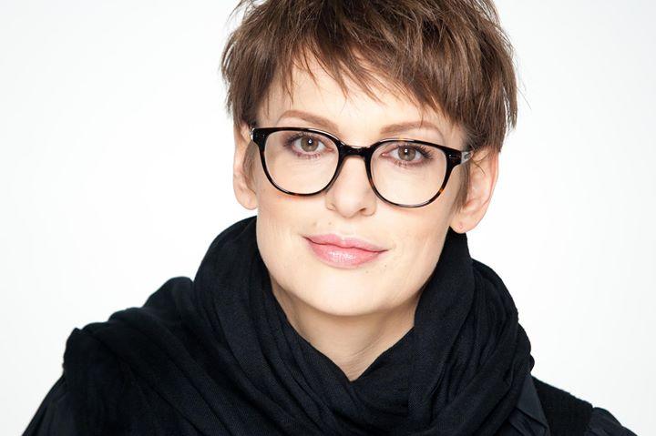 Svetlana-Bodrova-foto
