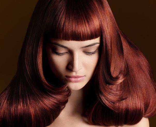 полировка волос что это за процедура