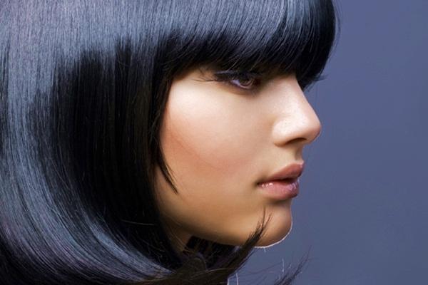 что такое полировка волос фото