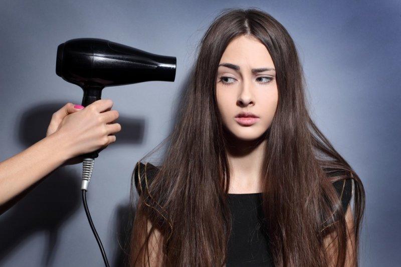 как ухаживать за волосами дома