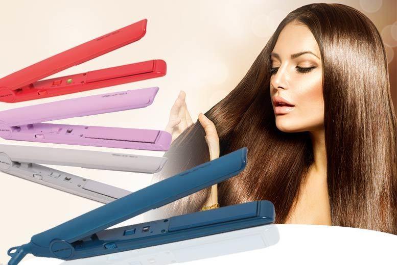 Выпрямитель для волос- рейтинг лучших