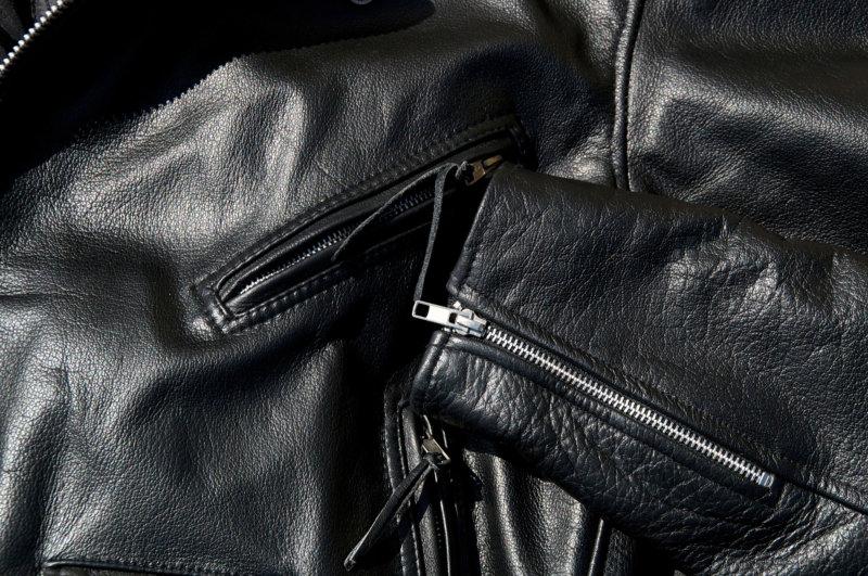 куртка села