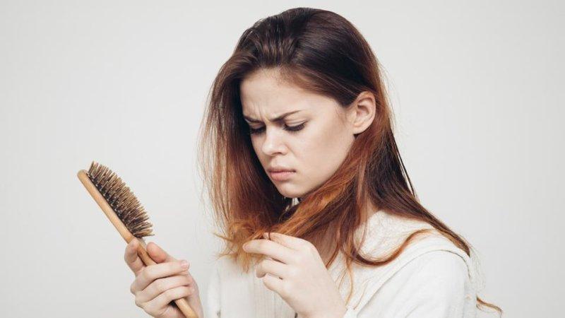 как быстро отрастить волосы рецепты
