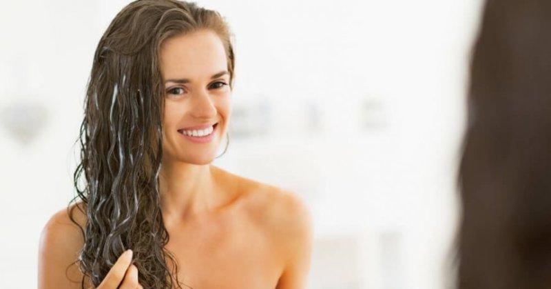 как быстро отрастить волосы женщине