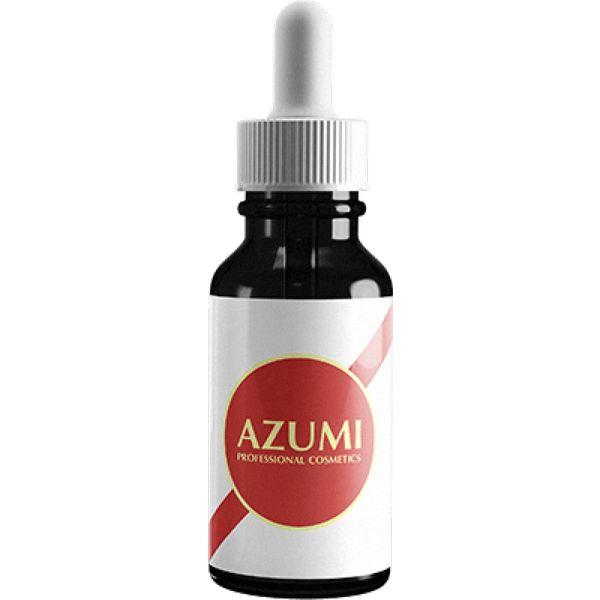 Азуми