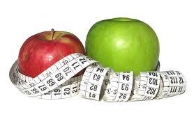 быстрая и строгая диета по методу малышевой