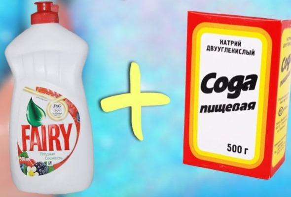 Как сделать пластилин из муки, воды и соли, теста, крахмала и бальзама для волос в домашних условиях