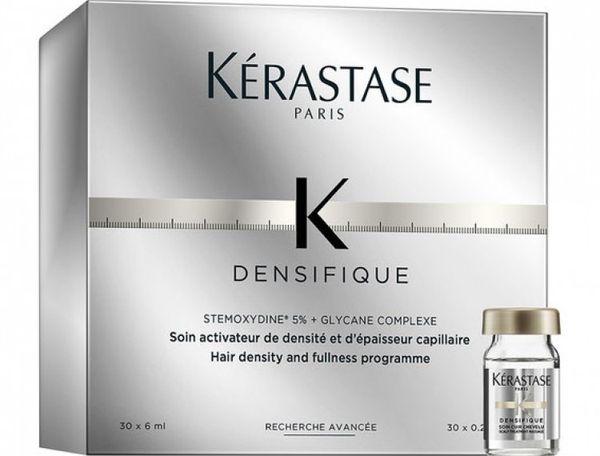 Kerastase Densifique Hair Density Programme