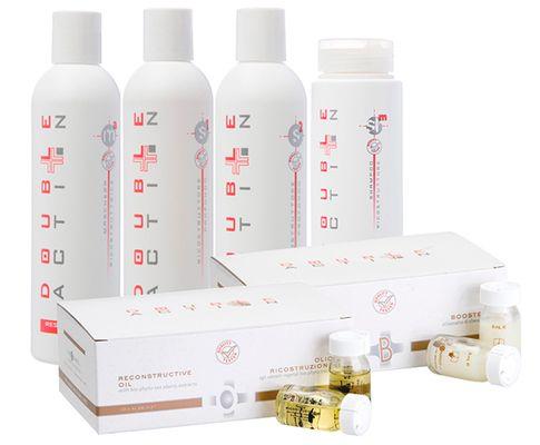 Lineair Hair Company для волос