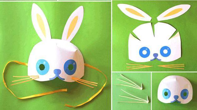 Поделки из бумаги своими руками для детей. Схемы оригами, на Новый год, 8 марта, День рождения