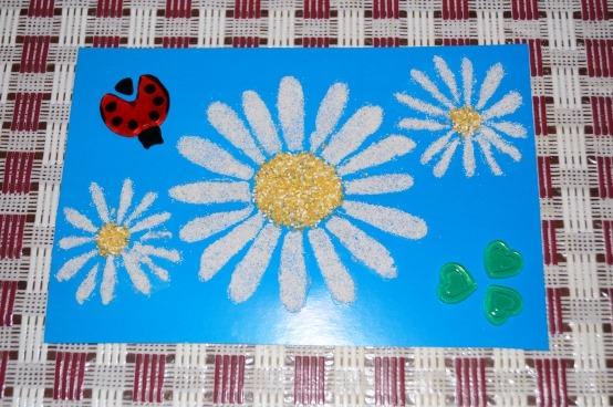 Поделки для детей своими руками. Идеи на День рождения, Новый год, День матери, 8 марта, Пасху
