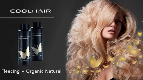 soolhair-organic-natural