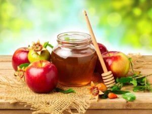 Яблочный Спас отмечают 19 августа - как праздник урожая и окончания лета