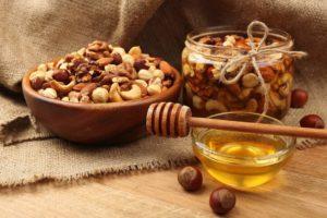 Яблочный, медовый и ореховый Спас в 2019 году: какого числа будет