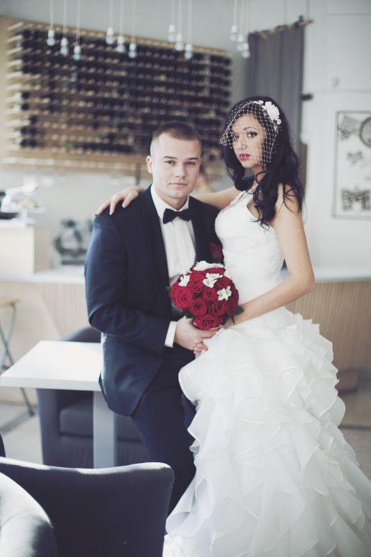 Жена Макса Коржа - фото, личная жизнь