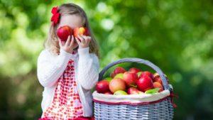Яблочный Спас: что нельзя делать в этот день