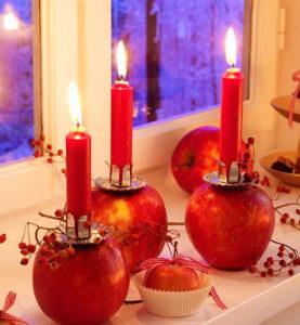 Яблочный Спас 19 августа: приметы, обычаи, что делать