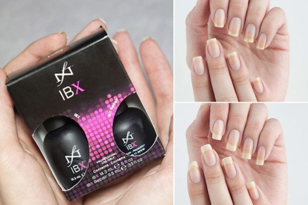 Eveline (Эвелин) 8 в 1 Здоровые ногти. Инструкция по применению лака, цена, аналоги, отзывы