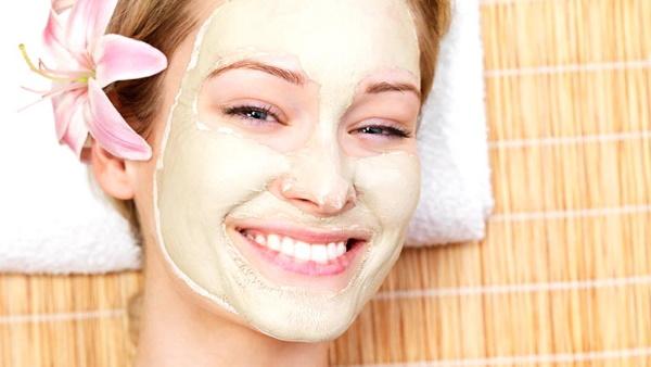 Гель для ультразвуковой чистки лица. Какой лучше или чем заменить, отзывы