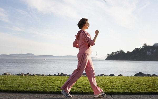 Лучшие средства для похудения в аптеке, мочегонное, таблетки, эффективные упражнения