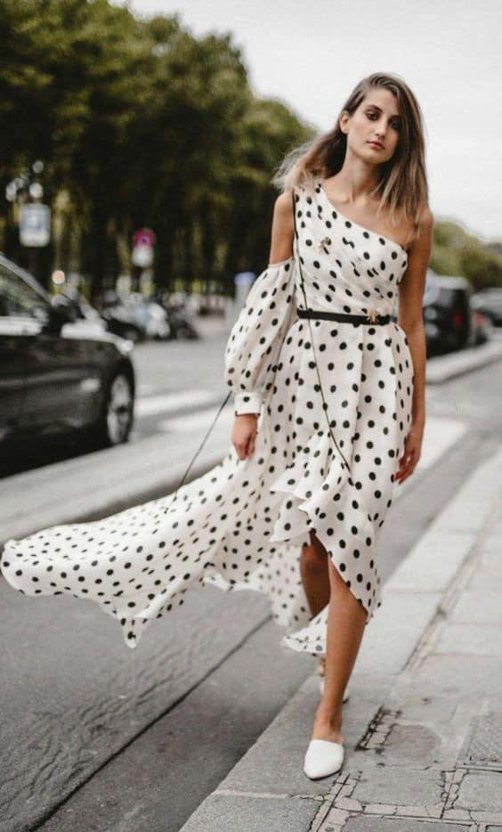 платья для типа фигуры прямоугольник 8