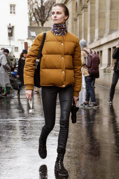 куртки для типа фигуры прямоугольник 3