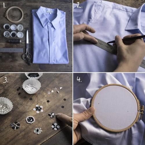 Вышивка бисером для начинающих пошагово иконы, одежда, картины. Фото, схемы