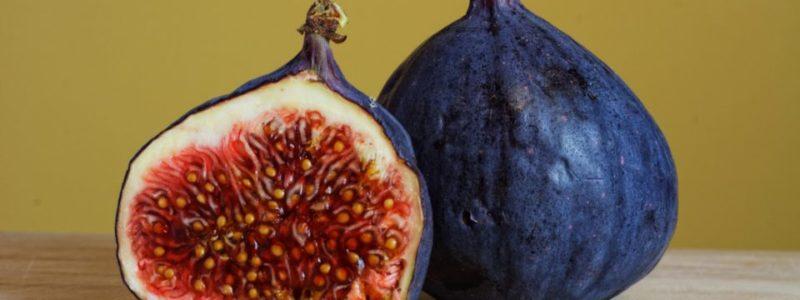 Польза и вред свежего инжира для организма