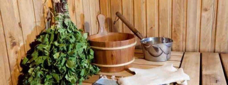 Разрешается ли топить баню на Пасху и благоприятные дни для банных процедур