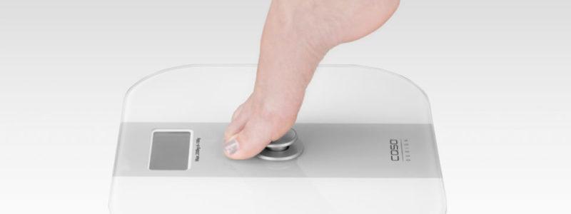 Рейтинг самых лучших и недорогих напольных весов для дома