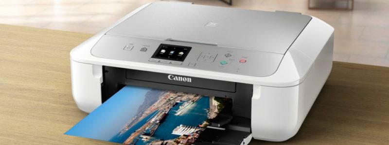 Самые лучшие принтеры для домашнего использования