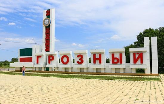 Коронавирус в Грозном – как не допустить вспышки
