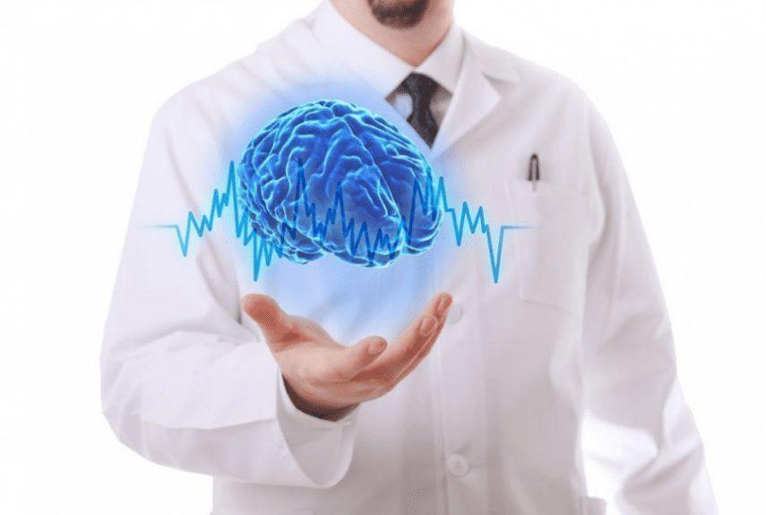 anyevrizma sosudov golovnogo mozga 855x575x100